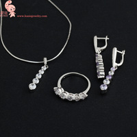 Free Shipping,wholesale  jewelry set,classic style,hot sale,fashion jewelry  factory price KUNIU DJE0033