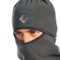 HOT! Thick Thermal Fleece Balaclavas CS Hat Headgear Winter Skiing Ear Windproof Warm Face Mask