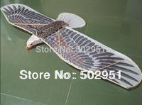 New Style RC Eagle Kite RTF