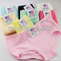 Free shipping 2014 new 10pcs/lot women panties sexy underwear lingerie summer 2014 women lace briefs N-67