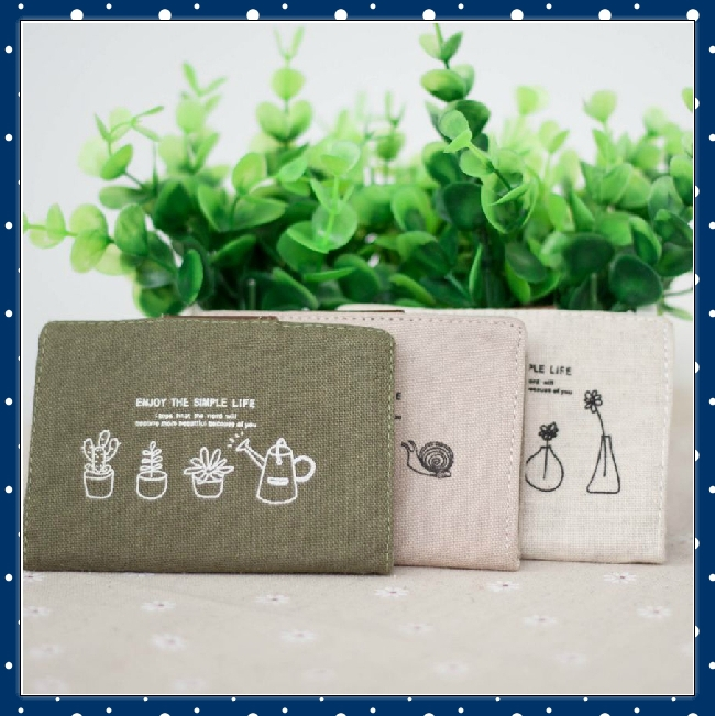 [FORREST] Free shipping vintage bussiness card case holder 3pcs/lot 20 cards high quality(China (Mainland))