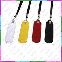 Free Shipping EGO small lanyard ego bag Suit for all kinds of ego