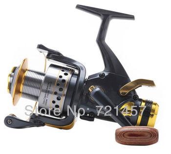 Spool 8+BB Ball Bearings Spinning Reel Reels SW60