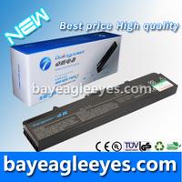 Laptop battery For DELL INSPIRON 1525 1526 1545 1440 1750 HP297 GW240 RN873 312-0626 312-0634 C601H D608H GW240 XR693 M911G
