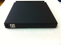 NEW External Blu Ray Player HD USB DVD Burner Drive.free shipping