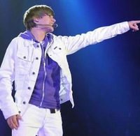 Free shipping  JB Outerwear Cothes White Jacket Outerwear Men's Clothing