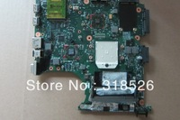 6535s 6735s AMD Integrated laptop motherboard For HP 494106-001 Fully tested,45 days warranty