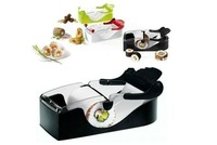 free shipping 3pcs Multifunctional sushi tools sushi device sushi machine magic perfect roll-sushi roll