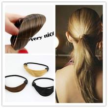 hair accessories braids price