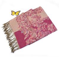 Free Shipping Retail&Wholesale 2014 New Fashions Women's Pashmina Scarf Wrap Shawl scarves winter shawl Pashmina scarf