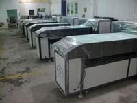 Compare Digital ceramic Printer,high resolution,High speed, new model 2013