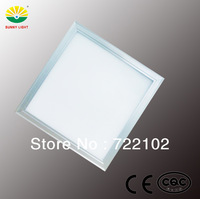 sunnylight Hot sale Super bright led panel light living room 600x600 36W