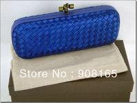 high-quality handmade Japanese silk woven bag.fashion lady evening handbags,fashion party bag free shipping