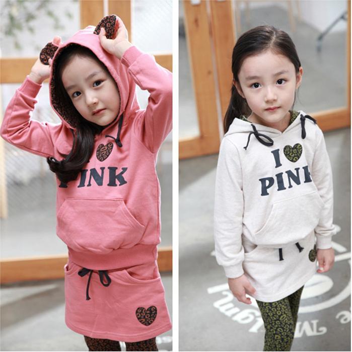 Модная Одежда Из Китая