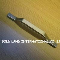 288mm Free shipping zinc alloy bedroom kitchen door cabinets cupboard handle