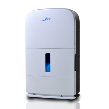 Dehumidifier oj152e household commercial dehumidifier dehumidifiers moisture absorption dryer