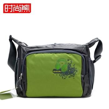 Fashion 2013 sports fitness casual shoulder bag storage bag 1078