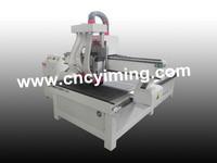 economic cnc furniture craving machine
