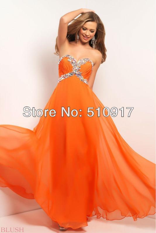 prom dress2013 - images - dressesphotos.com