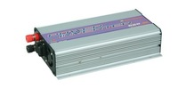 Free shipping!!!Power Inverter (SUN-600W Input 12V/24V Output AC120V/230V),Wholesale with Discount