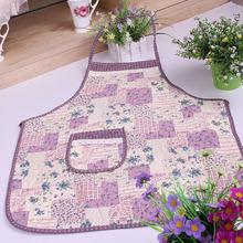 popular apron cotton