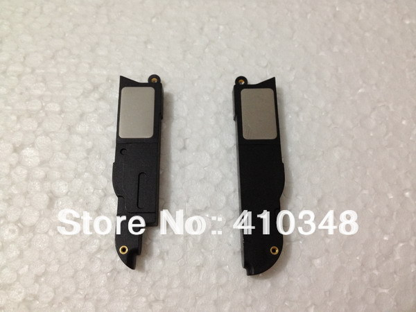 5set/lot 100% original Ringer Ringtone Loud Speaker Buzzer for For Ipad Mini Free Shipping(China (Mainland))