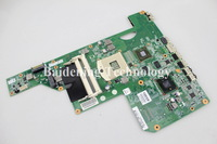 Wholesale Alibaba 605902-001 CQ62 G62 HM55 MOTHERBOARD FOR HP LAPTOP motherboard