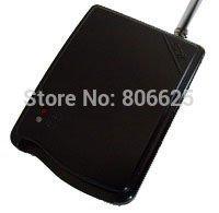 USB  HF RFID reader/Writer,Free Driver,  Free shipping