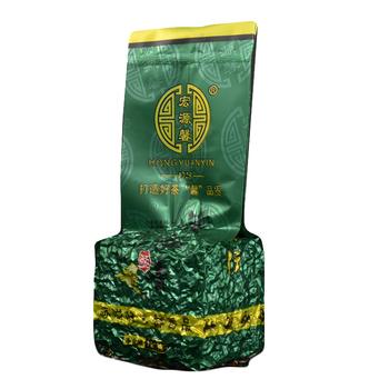 Freeshipping  Hotsale Chinese tea Olong tea  125g/bags tieguanyin anxi tikuanyin Health tea