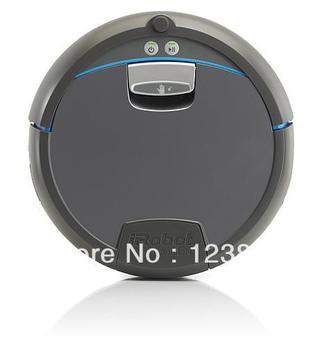 Free Shipping !!! iRobot Scooba 390 Floor Washing Robots