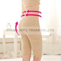 2014 new 2014new  women's sexy slim body shapers control panties butt lift shaper anti cellulite fat burning intimates shapewear