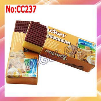 Wholesale USB Flash Drive 1GB 2GB 4GB 8GB 16GB 32GB 64GB wafer biscuit usb flash memory Free shipping #CC237