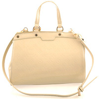 2013 Fashion Ladies Designer Handbag High Quality