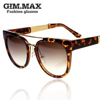 Free shipping  personality non-mainstream sunglasses star style fashion vintage sunglasses sun glasses
