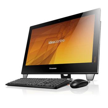 One piece machine desktop  for lenovo   ideacentre b545 -