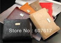 Wallet women's wallet good quality leather wallet  wallet wholesale