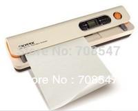 Skypix TSN420 600dpi A4 Portable Color Handy film Scanner ,USB document scanner Handy Scanner SKYPIX TSN420 &Free Shipping