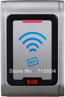 metal access control RFID reader RF005M