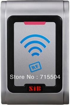 metal access control RFID reader RF005CPU