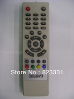 Free shipping use for ECHOLINK remote control