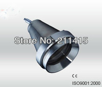 Sanitary Inspection Hole Lamp sight glass  for pipe fittings.free shipping.