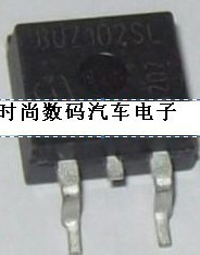 Mercedes-Benz backlight transformer drive tube store spot in BUZ102SL entities, quality assurance(China (Mainland))