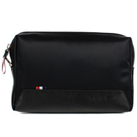 Free shipping 2013 casual canvas clutch man bag day clutch bag male wallets