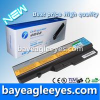Laptop Battery For LENOVO IdeaPad G460 G465 G470 G475 G560 G565 G570 G575 G770 Z460 V370 V470 V570 L09M6Y02 L10M6F21 L09S6Y02