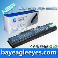Laptop Battery for Acer Aspire 4710 4720 5335Z 5338 5516 5517 5532 5536 5542 5542G 5734Z 5735 5735Z 5740G 7715Z 5737Z 5738
