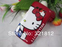 hello kitty case price