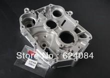 lifan engine 125cc price