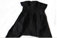 100pcs/lot body shaping pants tight panties sports slimming pants corset stovepipe pants drawing abdomen pants