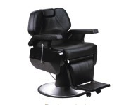 Hair slaon barber chair cutting chair ONTEC-88002 Factory outlets salon furniture wholesale barber chair(China (Mainland))
