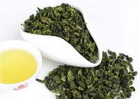 Top grade 150g ( 3packs) Chinese Super process Organic oolong tea tikuanyin tea Free shipping